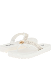 MICHAEL Michael Kors Kids - Gage Alyx Wedge (Little Kid/Big Kid)