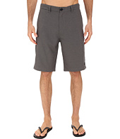 Billabong - Carter Heather Submersible Shorts