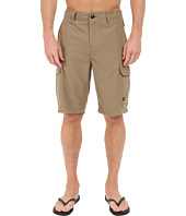 Billabong - Scheme Cargo Submersible Shorts