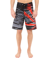 Billabong - Rising Sun Ripple 21