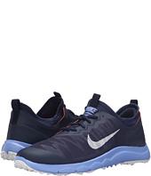Nike Golf - FI Bermuda