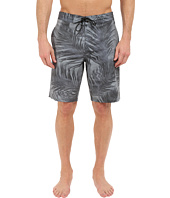 Billabong - All Day Poolside Lo Tides 19