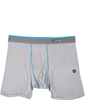 Stance - Staple Underwear