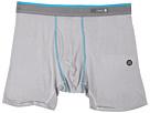 Stance Staple Underwear