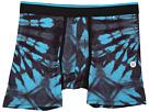 Stance Burnout Underwear