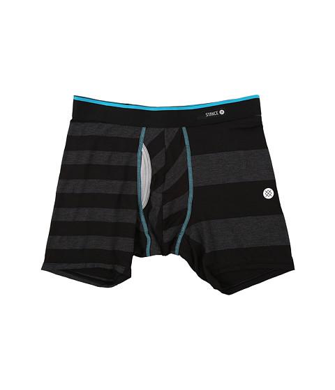 Stance Mariner Underwear