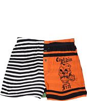 Stance - Captain Fin Underwear