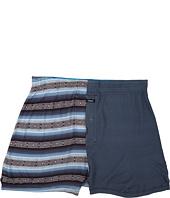 Stance - Calexico Underwear