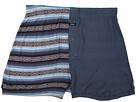 Stance Calexico Underwear