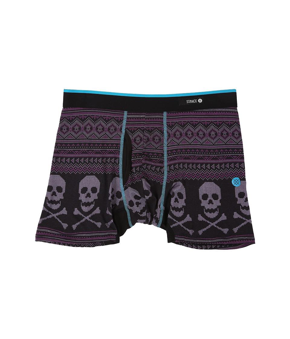 Stance - Bones Underwear