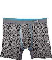 Stance - Monterey Underwear