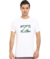 Billabong - Team Wave Tee