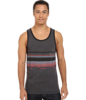 Billabong - Sunset Spin Tank Top