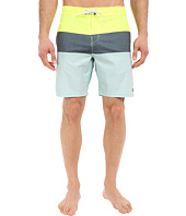 Billabong - Tribong Lo Tides 19