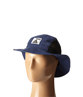 Poler - Lunchpail Bucket Hat