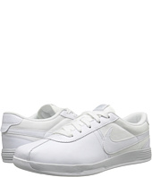 Nike Golf - Lunar Bruin