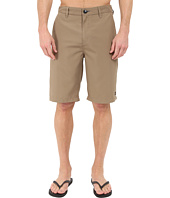 Billabong - Carter Hybrid Shorts