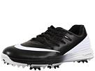 Nike Golf Lunar Control 4 (Black/White/Wolf Grey)