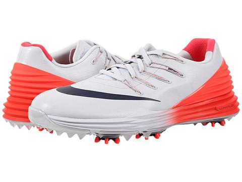 Nike Golf Lunar Control 4