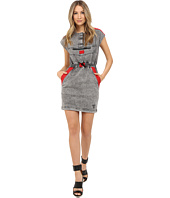 LOVE Moschino - Jean Dress