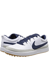 Nike Golf - Nike Lunarwaverly
