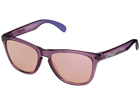 Sunglasses Like Oakley Frogskins  oakley frogskins 6pm com