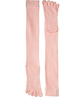 toesox - Casual Full Toe Knee High