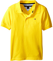 Tommy Hilfiger Kids - Ivy Polo (Toddler/Little Kid)