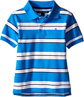 Tommy Hilfiger Kids - Fred Polo (Toddler/Little Kid)