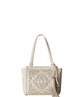 Brighton - Tawni Tote