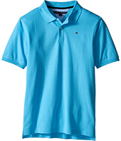Tommy Hilfiger Kids - Ivy Polo (Big Kid)