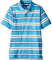 Tommy Hilfiger Kids - Fred Polo (Big Kid)