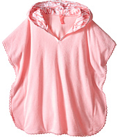Seafolly Kids - Hanalei Hoodie (Infant/Toddler/Little Kids)