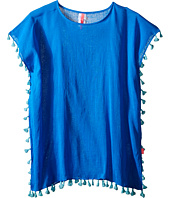 Seafolly Kids - Carnival Kaftan (Little Kids/Big Kids)