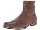 Billy Reid - Paglia Moto Boot