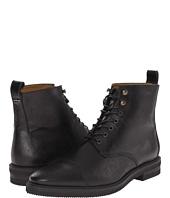 Billy Reid - Kieran Boot