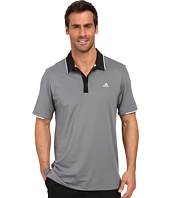 adidas Golf - CLIMACOOL® Branded Performance Polo