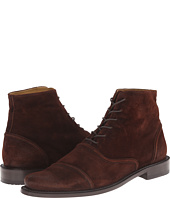 Billy Reid - Suede Crosby Boot