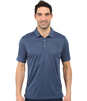 adidas Golf - CLIMACHILL® Solid Club Polo