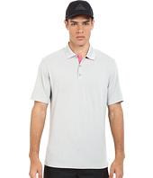 adidas Golf - Range Jersey Polo