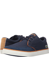 Lacoste Kids - Sevrin 116 1 SP16 (Little Kid/Big Kid)