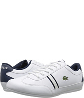 Lacoste Kids - Misano 116 1 SP16 (Little Kid/Big Kid)