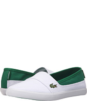 Lacoste Kids - Marice 116 1 SP16 (Big Kid)