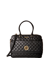 LOVE Moschino - Large Classic Quilted Handbag