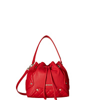 LOVE Moschino - Small Duffel Bag