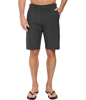 Billabong - Crossfire X Hybrid Shorts