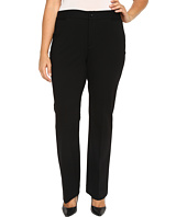 NYDJ Plus Size - Plus Size Michelle Trousers