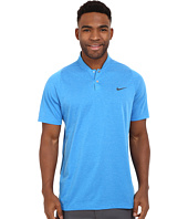 Nike Golf - Tiger Woods Velocity DF Cotton Blade