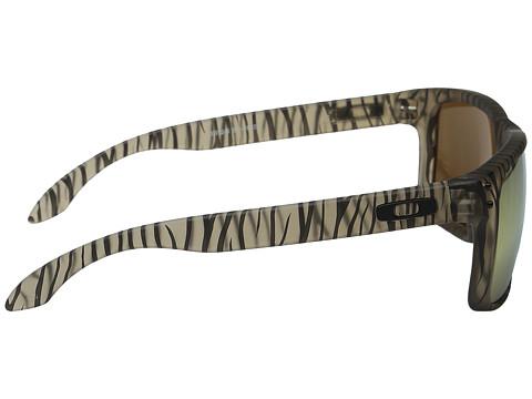 oakley photochromic ski goggles  oakley holbrook