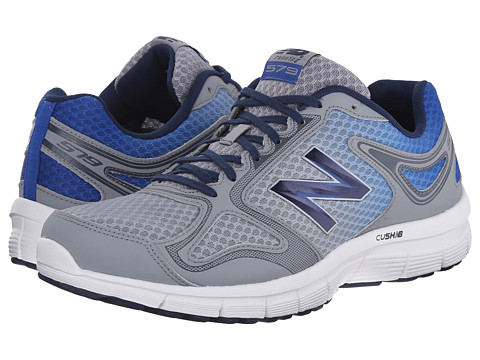 New Balance Speed 579
